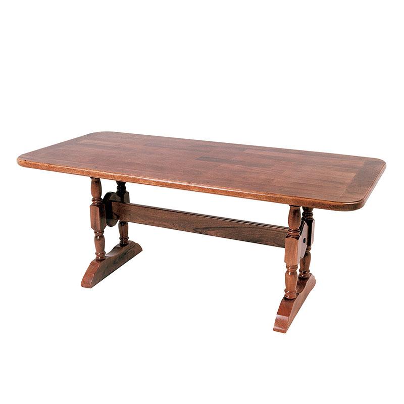 CODIGO DE PRODUCTO: Mesa con pata D5