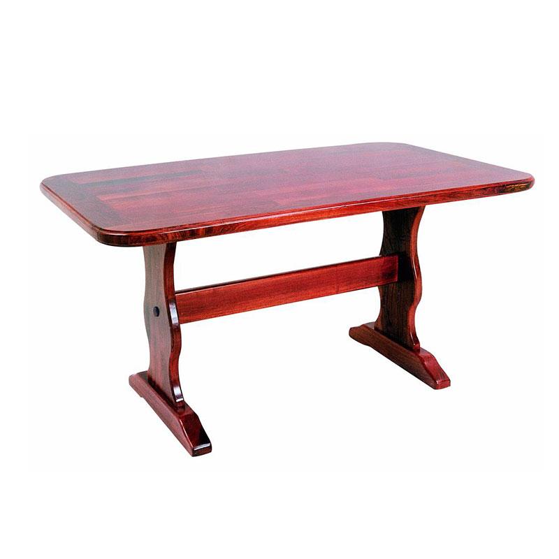 CODIGO DE PRODUCTO: Mesa con pata D3