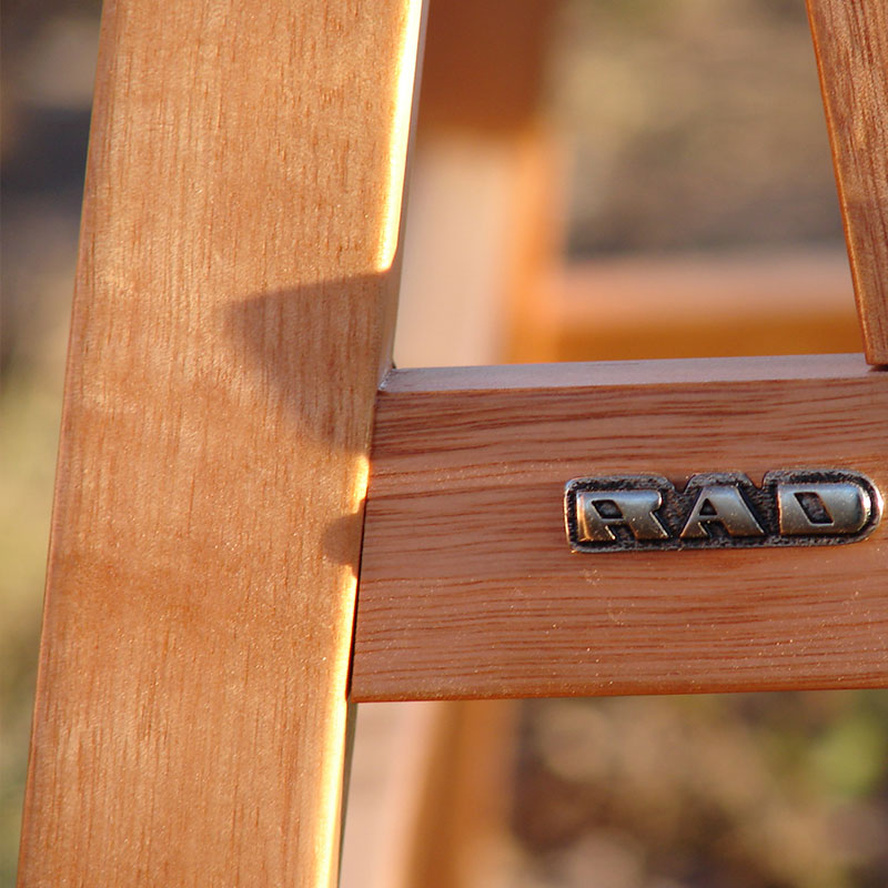 RAD11