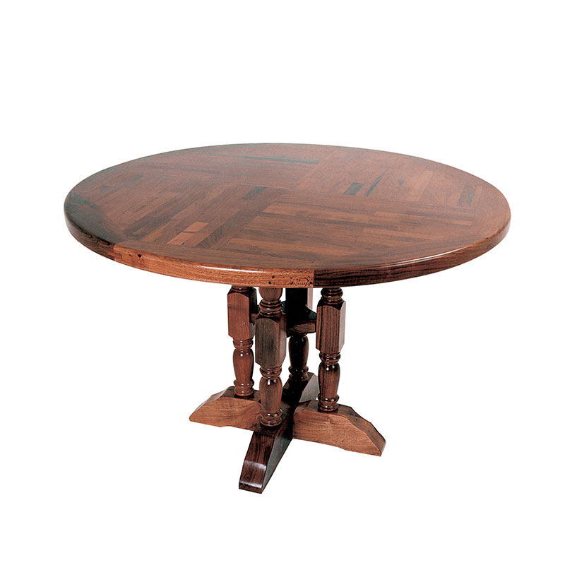 CODIGO DE PRODUCTO: Mesa con pata RD5