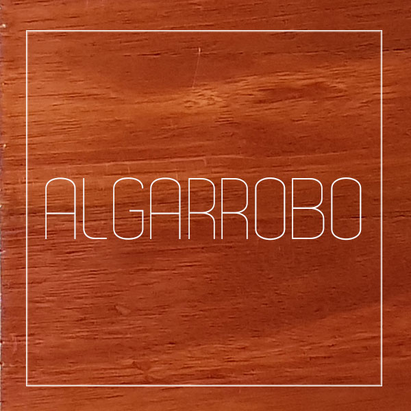 angarrobo2