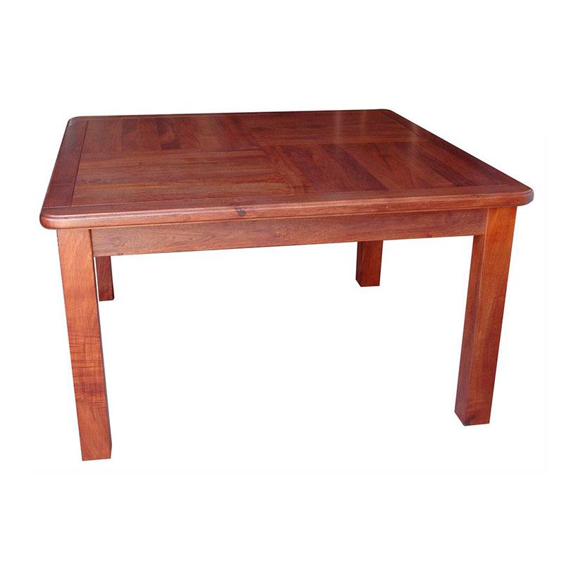 CODIGO DE PRODUCTO: Mesa con pata D1